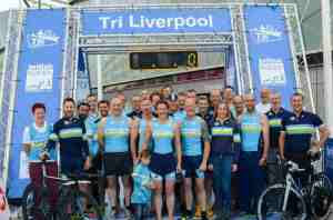Wirral Tri Pic
