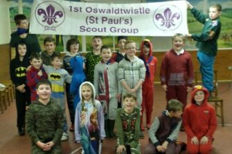 ossy-scouts