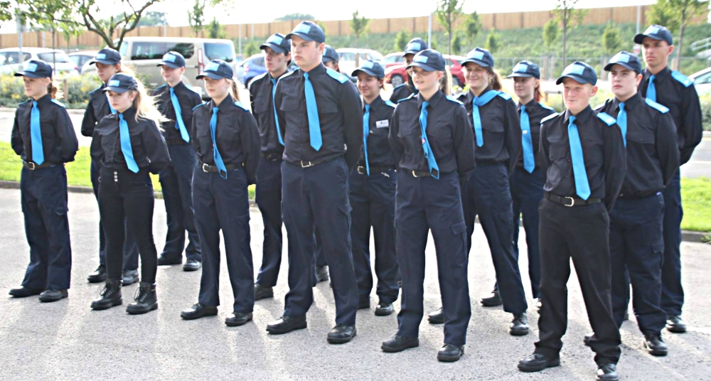 Police cadets1
